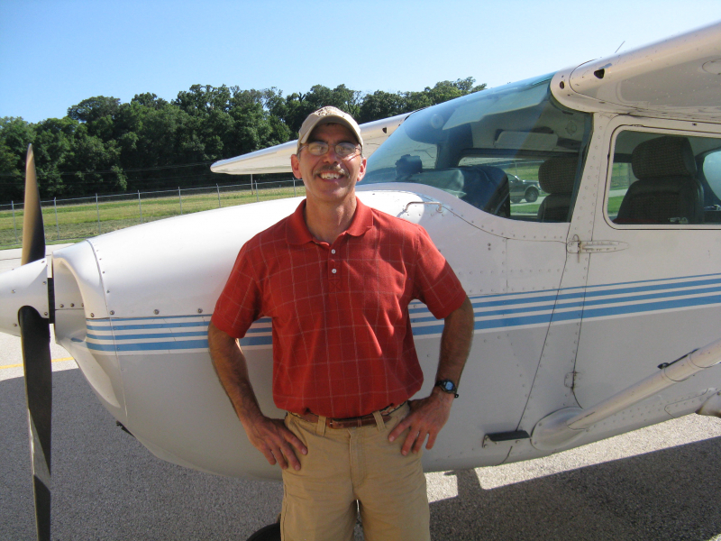 Aaron_Darrell_soloed_June_29th