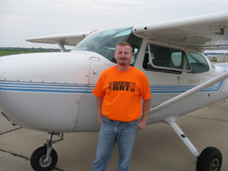 Andrew_Jewell_soloed_July_11_2010