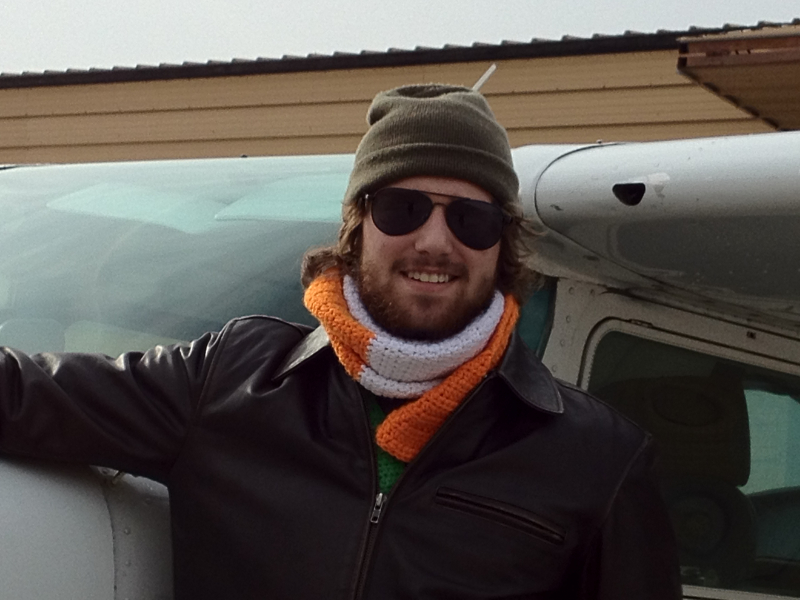 Dillon_Docherty_soloed_December_8th_2011