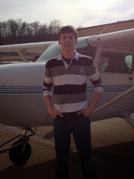Matt_Boardman_soloed_March_13_2015