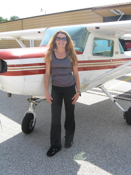 Shellie_Darr_soloed_May_14_2012