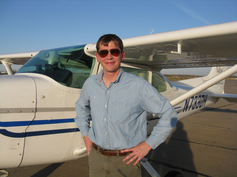 Steve_Boardman_Soloed_October_31st_2010