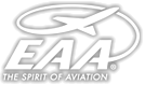EAA - Beginners and Newcomers