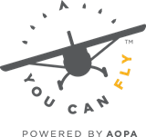 AOPA - You Can Fly